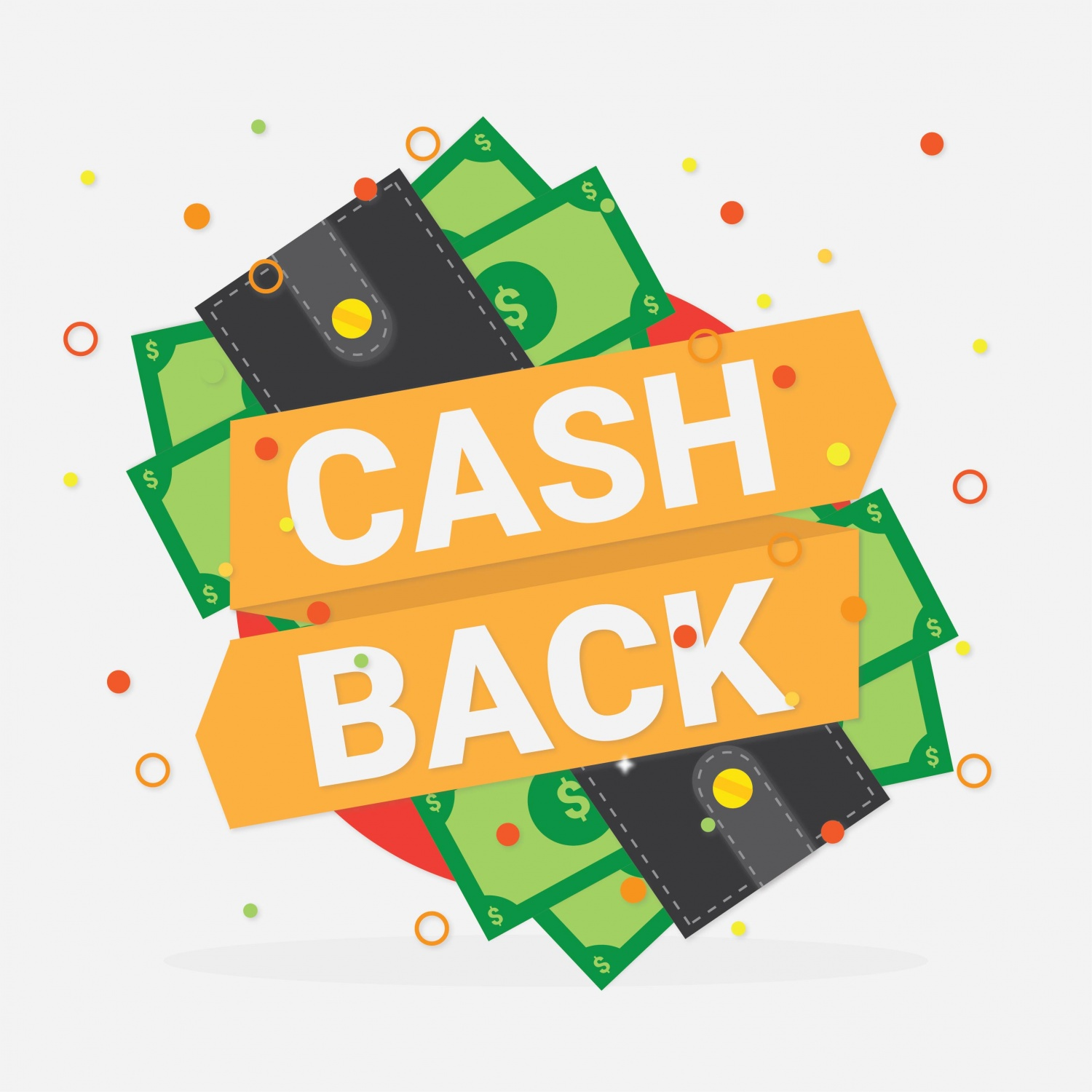Take 50 rubles cashback for helping a friend!